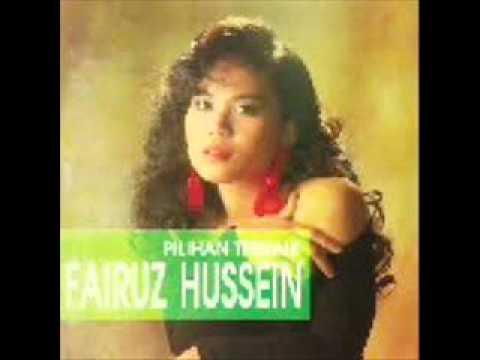 Fairuz Hussein - Lagu Sambaria