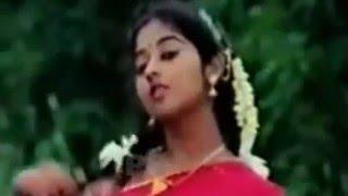 என்னை தொட்டுஅள்ளி-Ennai Thottu -S P B ,Swarnalatha,Love Melody Duet  H D Video Song