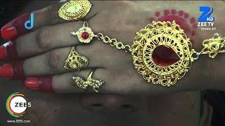 Maharakshak Devi - Episode 20  - May 17, 2015 - Webisode