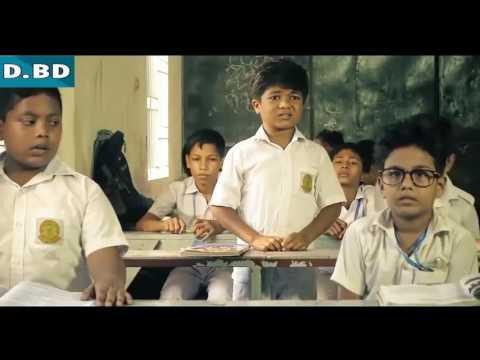 Xxx Mp4 দম ফাটানো গরুর রচনা ।। হা হা হা ।। বাংলা ফানি ভিডিও YouTube 3gp Sex