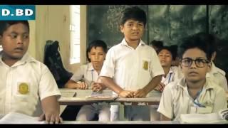 দম ফাটানো গরুর রচনা ।। হা হা হা ।। বাংলা ফানি ভিডিও   YouTube
