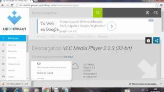 REPRODUCTOR  DE FORMATOS  PARA PELICULAS  Y VIDEOS  DE TODOS ,MP4,MP3,3GP,MKV,AVI,ETC SOLUCION A TUS