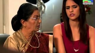 Kya Huaa Tera Vaada - Episode 269 - 13th May 2013