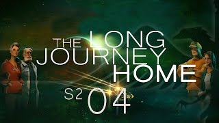 The Long Journey Home S2 #04 FUBAR - The Long Journey Home Let