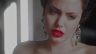 GIA Angelina Jolie Tribute • Time