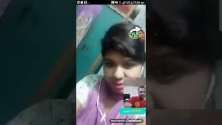 Bangla.sexy girl..