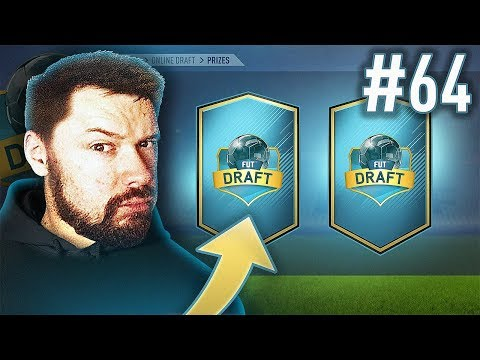 Xxx Mp4 INCREDIBLE DRAFT PRIZE FIFA18 DRAFT TO GLORY 64 3gp Sex