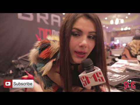 Xxx Mp4 Valentina Nappi Talks Men Going Limp And Gives A Japanese Moan 3gp Sex