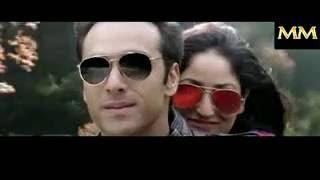 Mujh Ko Barsaat Bana Lo Junooniyat Movie Official Full Video HD 1080p by MasterFun