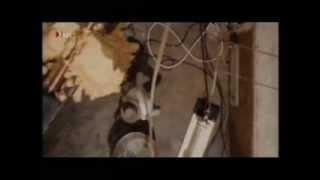 documenta VI - Magie der neuen Medien 2/2