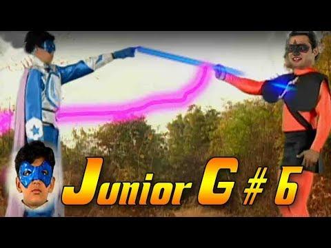 Xxx Mp4 जूनियर जी 6 Junior G 6 Indian Popular Hindi TV Show Junior G By Amar Gathayein 3gp Sex
