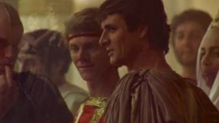 Caligula - Movie Review (Unsimulated Sex)