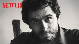 Conversations with a Killer: The Ted Bundy Tapes | المقدّمة الرسميّة [HD] | Netflix