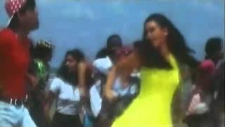 Karisma Kapoor(HD)