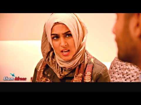 Xxx Mp4 WHEN YOU CALL A GIRL MOTI Sham Idrees Zaid Ali T Shahveer Jafry 3gp Sex
