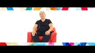 NICOLAE GUTA SI ALESSIO - GATA CLIP [oficial video]