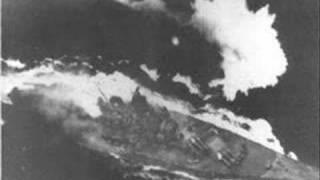 The Last Battleship: IJN Yamato