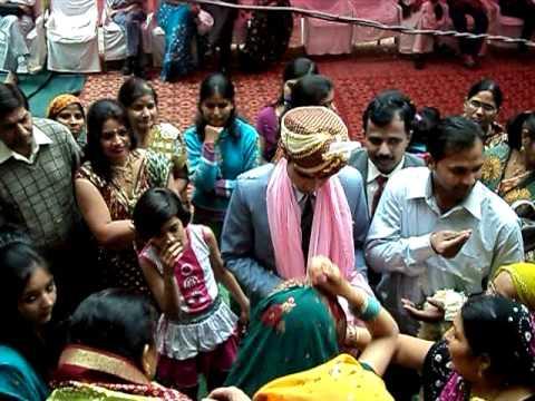 Xxx Mp4 Dixit Ji Ki Shadi 22 11 2010 3gp Sex