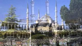 القرآن الكريم : سورة المجادلة Quran Translation: Al-Mujadila : 58