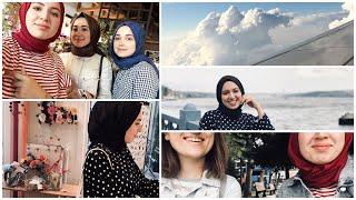 İstanbul kazan ben kepçe 😂 #istanbulvlog