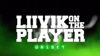 Liivik on the Player E01: Hokivaimo