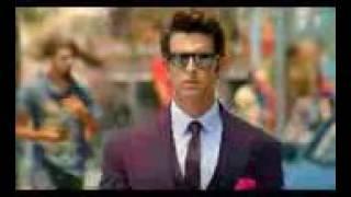 Dheere Dheere Se Meri Zindagi Mein Aana Video Song Honey Singh Hrithik   So