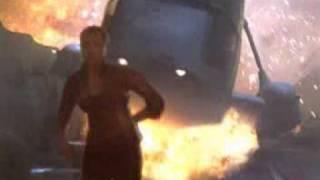 Terminator 3 Trailer