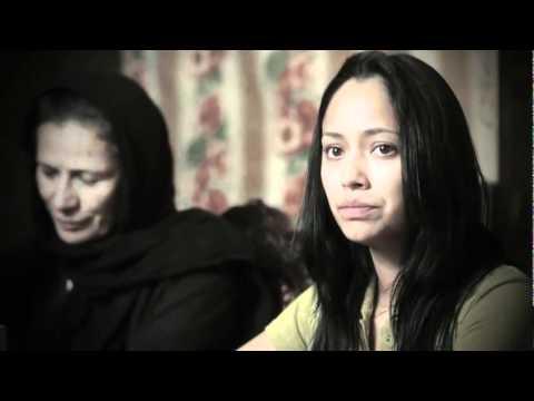 Xxx Mp4 Trailer Las Cotuchas Empresarias Oficial Pilar Pellicer Maria Rojo Y Patricia Reyes Spindola MA3 3gp Sex