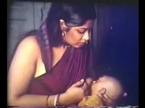 Xxx Mp4 Matritto I মাতৃত্ব I Moushumi Humayun Faridi I Bangla Art Movie 2005 I National Award Film 2005 3gp Sex