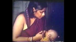 Matritto I মাতৃত্ব I Moushumi & Humayun Faridi I Bangla Art Movie-2005 I National Award film-2005.