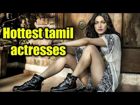 Xxx Mp4 Top 5 Hottest Tamil Actresses 3gp Sex