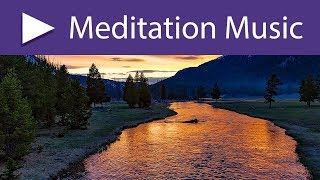 Spiritual Journey: Ayurveda Songs from Asia, TOP Best Massage Music Collection