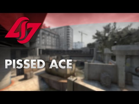 Xxx Mp4 Overpass ACEUUUU But Why Am I So Pissed 3gp Sex