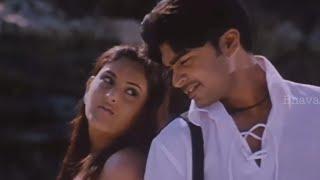 Priyuda Priyuda Romantic Video Song    Dheerudu Movie Full Songs    Simbu, Ramya