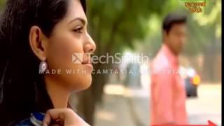 দেখুন সাবরিনা কে তিশা কিভাবে অপমান করলো |বাংলা নাটক অপেক্ষা  | JFM
