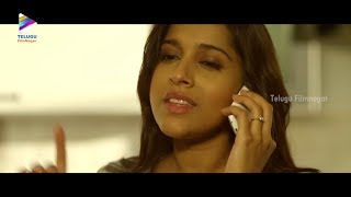 Rashmi Gautam Antham 2016 Movie Trailer | Rashmi Gautam | Best Romantic Videos | Telugu Filmnagar