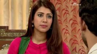 Vidya - Ek Kiran Ummeed Ki - Ep # 49