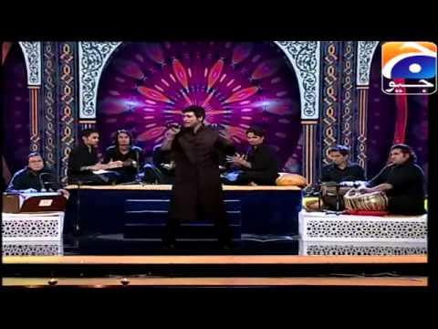 Xxx Mp4 Muhammad Shoaib Best Performance Mast Nazron Se Ep37 3gp Sex
