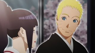 Naruto Shippuden Episode 500 Naruto & Hinata's Wedding FULL! (Reaction) FINAL EPISODE