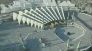 Makkah Kaba 2020 Rameezrr26@Yahoo.Com