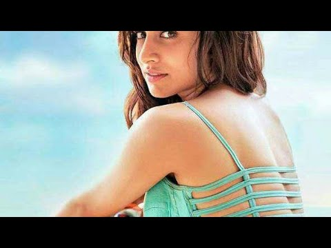 Xxx Mp4 Beautiful Actress Shraddha Kapoor Hot Photo Shoot 3gp Sex