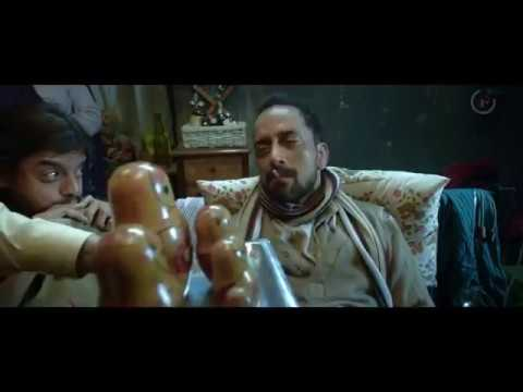 Sunny Leone's NEW AD
