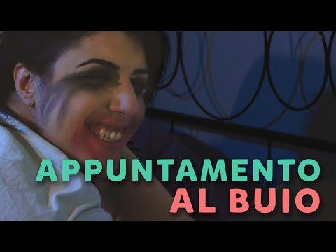 Xxx Mp4 COME QUELLA VOLTA CHE L Appuntamento Al Buio Feat Tess Masazza 3gp Sex