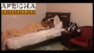 The Morning Alarm Full Movie Part 2 (Steven Kanumba & Irene Paul)