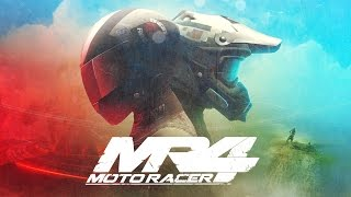 Moto Racer 4 Gameplay GIVEAWAY LIVESTREAM - I have no idea what this will be like