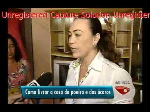 XÔ ÁCARO E POEIRA COMO LIMPAR A CASA DE ALÉRGICO REMOVER ÁCAROS E POEIRA DA CASA