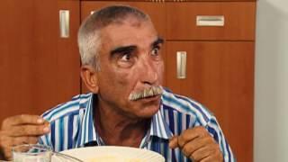 Osman Aga'nın Yakaladığı Soyguncu Polisten Kaçtı | Full Sakatta Usman Aga | 86. Bölüm