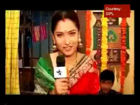 Xxx Mp4 Yeh Pavitra Rishta Archana With Her In Laws 3gp Sex