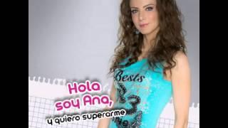 Mi Corazon Es Tuyo Promo 3