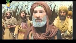 Mukhtar Nama in Urdu Episode 26 part 3